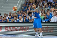 _TON5146 (tonello.abozzi) Tags: nikon italia basket finale croazia d500 petrovic poeta olimpiadi hackett nital azzurri gallinari torio saric bogdanovic belinelli ukic preolimpico datome torneopreolimpicoditorino