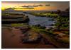 2M9A8878 - Turimetta Beach, Sydney (Gil Feb 11) Tags: warriewood newsouthwales australia au