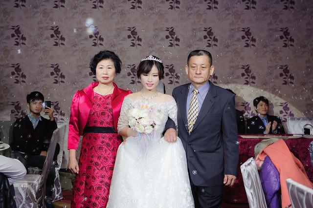 Redcap-Studio, 台北婚攝, 紅帽子, 紅帽子工作室, 婚禮攝影, 婚攝, 婚攝紅帽子, 婚攝推薦, 福華大飯店, 福華大飯店婚宴, 福華大飯店婚攝,_45