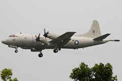 Republic of China Navy Lockheed P-3C Orion 3302 PIF 26-03-15 (Axel J.  Aviation Photography) Tags: airport aircraft aviation taiwan airline orion flughafen lockheed flugzeug aeropuerto flugplatz avion airfield aviao aviones vliegtuig pif aviacin luftfahrt luchthaven p3c 3302 fluggesellschaft republicofchinanavy pingtungairbase
