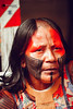Festival Indígena-152.jpg (wagnerss2009) Tags: bertioga guarani índio pataxó karajá bororo kayapó índiosdobrasil paresí culturaindigina cunhãporã festivalnacionaldeculturaeesporteindígena