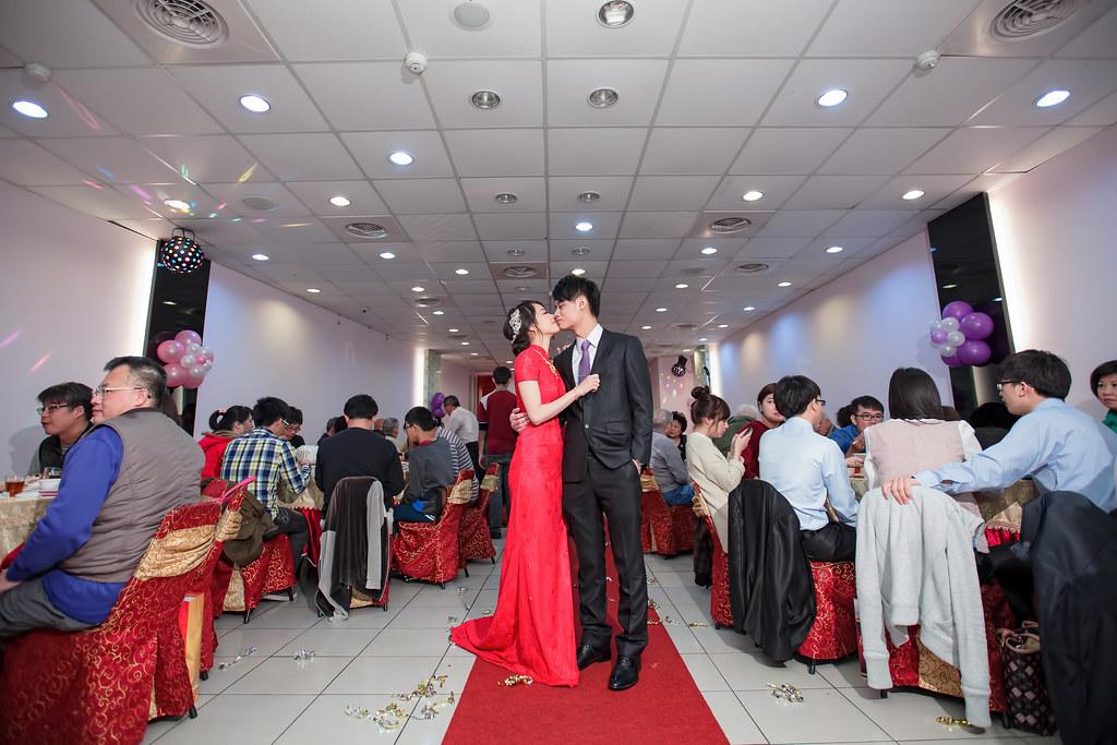 苗栗婚攝,苗栗新富貴海鮮,新富貴海鮮餐廳婚攝,婚攝,岳達&湘淳074