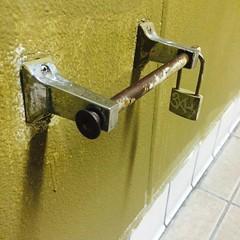 3XK (beengraffin) Tags: county white pen paper graffiti san sandiego streak lock tag south north diego toilet upper crew marker writer write xxx 619 locked cru tagger streaker krew 760 3x kru 858 3xk xxxc xxxk