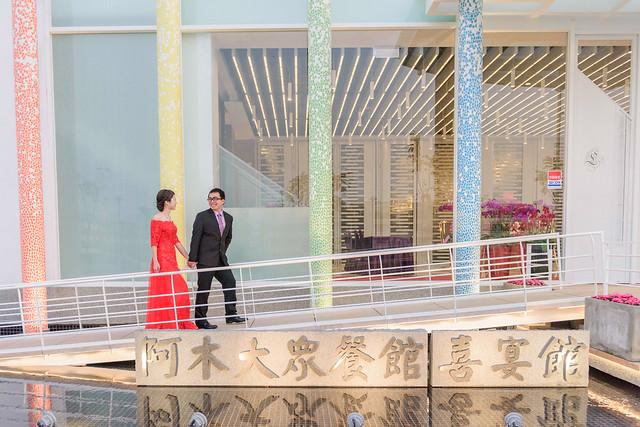 Redcap-Studio, 台中阿木大眾餐廳婚宴會館婚攝, 阿木大眾餐廳婚宴會館, 紅帽子, 紅帽子工作室, 婚禮攝影, 婚攝, 婚攝紅帽子, 婚攝推薦,_5