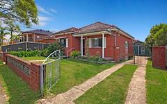 51 Seymour Parade, Belfield NSW