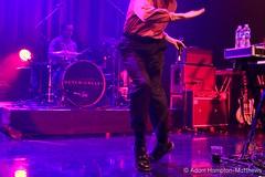 Dutch Uncles (Adam Hampton-Matthews) Tags: london koko bandphotography livemusicphotography dutchuncles