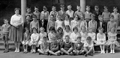Carrs Glen, NI (theirhistory) Tags: uk school girls pee boys socks kids children photo shoes dress pants sandals skirt class teacher junior trousers jumper shorts form blazer primary peeing wetting