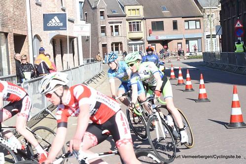 1000 euro race (42)