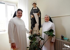 C-_Users_josipa.bolanca_Desktop_samostan-dominikanki-sestra-jakica230415_samostan-dominikanki-gorica5