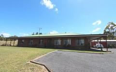 112 Howards Drive, Mount Rankin NSW