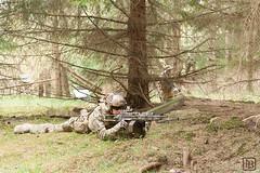 _MG_9252 (chaotenimsondereinsatz) Tags: portrait people trooper game germany soldier army deutschland war uniform gun fighter action krieg menschen weapon soldiers warrior guns cis weapons soldat wargames soldaten armee airsoft waffe truppe softair kmpfer chaotenimsondereinsatz