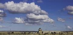 St ivis Beach (Muzammil (Moz)) Tags: beach cornwall fisheyelens newquey afraaz muzammilhussain mozhaps canon815mm canon5dmark3 stivisbeach mozhapsyahoocouk