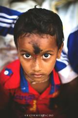 (k.u.s.h.) Tags: morning portrait india rural canon photography village child velas konkan incredibleindia kushmehta