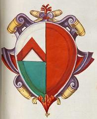 Anglų lietuvių žodynas. Žodis sarti reiškia sartas lietuviškai.