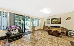 195 Fifth Avenue, Austral NSW