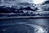 20121008_N6_2373-1 (ulrich.schifferings) Tags: meer flickr urlaub landschaft dänemark charlottenlund dnk oeresund 05orte uaida geografischebezeichnungen