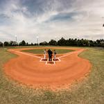 Cardinal Newman Varsity Baseball vs PAC