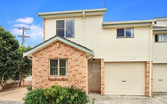 1/26 Station Street, Dapto NSW