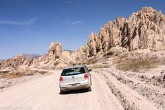 Cafayate -> Molinos (WilsonFreitas) Tags: road argentina ruta carretera route estrada dirtroad molinos salta noa 2007 ruta40 multiply cafayate rodovia estradadeterra argentinanorte