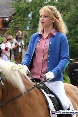 leonhardiritt_holzhausen_044 (bayernwelle) Tags: bayern tradition pferde pferd ritt gespann 2015 brauchtum tracht leonhardi holzhausen teisendorf pfingstfest pferdesegnung leonhardiritt bayernwelle leonhardirittholzhausen