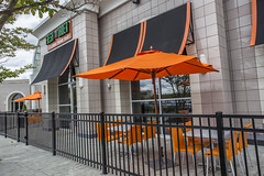 F2O #15 Charlotte NC (Fresh To Order (f2o)) Tags: food green beer coffee breakfast dinner mall bread dessert lunch restaurant healthy order place wine drink charlotte flames fine restaurants fast fresh drinks burgers wifi vegetarian online carolina delivery service dining cpm dinning local togo grilled appetizers salads ordering catering paninis croissants dinein entree entrees f2o onlineordering fresh2order freshtoorder finefoodfast f2ofreshtoorder fastfinefood