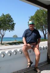 Marmaris, Kos (pj's memories) Tags: kos greece speedos bulge tanthru kiniki