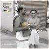 6128 - Sri Parthasarathy Temple Bramotsavam April 2016 series (chandrasekaran a 38 lakhs views Thanks to all) Tags: travel india heritage car festival temple vishnu culture traditions lord krishna chennai tamil nadu tamils parthasarathy triplicane brahmotsavam alwars vaishnavites