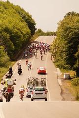 DSC09813 (cagristrava) Tags: road mountain sports nature bike race rural turkey cycling climb spain cyclist tour belgium sony trkiye caja antalya leader lotto alpha velo turkish roadbike peloton bisiklet elmal