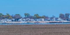 _DSC0522-3 (johnjmurphyiii) Tags: statepark usa beach spring connecticut madison longislandsound polarization hammonasset polarizedfilter 06443 tamron18270 johnjmurphyiii originalnef