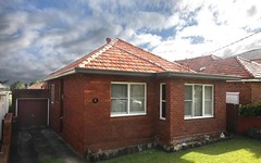8 Bennett Street, Kingsgrove NSW