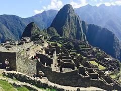 Machu-Picchu-Nadia-en-Cancun11 (Nadia en Cancn) Tags: machu picchu de per machupicchu sitio arqueolgico