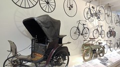 Technisches Museum-020