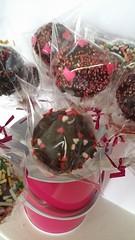 10947223_1555494628027386_7210052175630635408_n (pasteleriadeperez) Tags: cakes cupcakes philippines desserts sweets bicol baked bakeshop nagacity pilinuts camsur bicolregion cakepops lollicakes nagacupcakes bestofnagacity bestinbicol