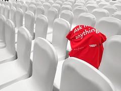 TEDx #TEDXsh2016 #TEDX #TEDXSHANGHAI #phonegraphy #pudong #onlyphone #phonecamera #shanghai #volunteer (Lawrence Wang ) Tags: shanghai volunteer phonecamera pudong tedx phonegraphy tedxshanghai onlyphone tedx tedxsh2016
