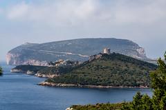 Sardinie-017 (abcklein) Tags: vakantie italie 2016 sardinie
