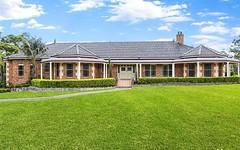 4 Belbowrie Close, Galston NSW
