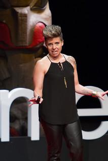 TEDxStanleyPark 2016-2963
