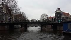 20150315_161436 (stebock) Tags: amsterdam niederlande nld provincienoordholland