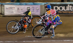 068 (the_womble) Tags: stars sony young lynn tigers speedway youngstars kingslynn mildenhall nationalleague sonya99 adrianfluxarena