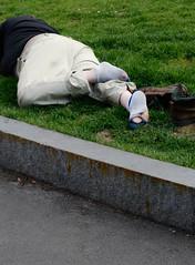 Siesta en el parque (andres_pavia1) Tags: estadosunidos