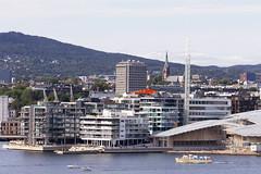 Oslo 3.24, Norway (Knut-Arve Simonsen) Tags: oslo norway norge norden norwegen noruega coastline scandinavia norvegia oslofjorden christiania norvge          sydnorge
