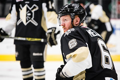 """Nailers_Royals_5-12-16_RD2-GM7-2 • <a style=""""font-size:0.8em;"""" href=""""http://www.flickr.com/photos/134016632@N02/26971881225/"""" target=""""_blank"""">View on Flickr</a>"""