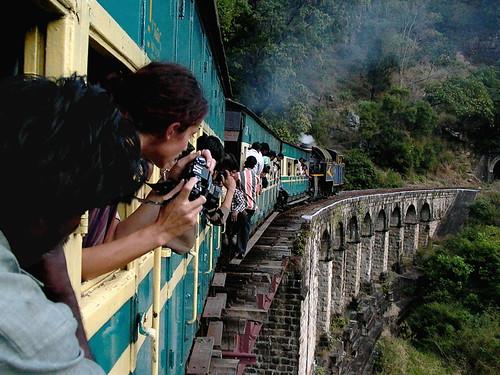 Nilgiri Express