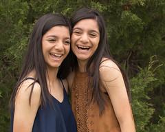 quince-33 (famousartist101) Tags: girl nebraska twin latino kearney quince