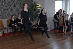 dancers4666