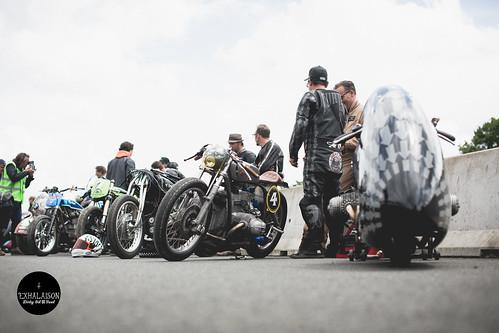 cafe racer festival-9810-2.jpg