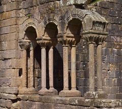 2016_05_0172 (petermit2) Tags: abbey nt yorkshire fountains fountainsabbey nationaltrust northyorkshire studleyroyal englishheritage studleypark riponstudleyroyalpark