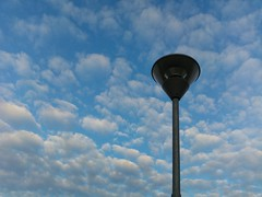 20160122_162018 (MarcoBelloni) Tags: sky g4 lg