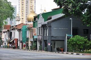 singapour 38