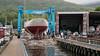 The Schooner Bowdoin - 2 (johnarey) Tags: bowdoin schooners schoonerbowdoin lymanmorsewayfarermarine